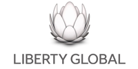 Liberty Global  (UPC): Trendbewaking, Monitoring En Voorspellen Klantgedrag
